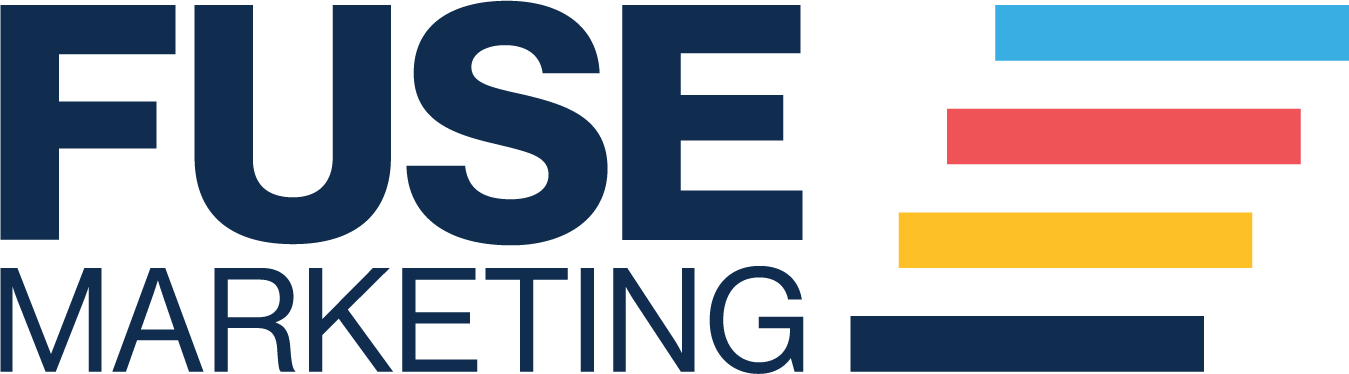Fuse Marketing